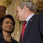 Human Rights Watch to Obama: Prosecute Bush officials for torture https://t.co/GqeK6BNvWj via @Politico @nickgass https://t.co/o1kMtiOL6D