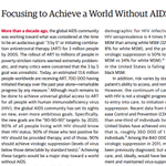 On #WorldAIDSDay, read Fauci and Marston on a World Without #AIDS https://t.co/dx4nDCh5O7 #HIV https://t.co/FHdJZegQTw