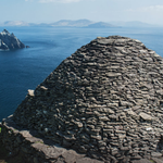 """One of Ireland's most mystical places most likely will be seen in the new """"Star Wars"""" movie https://t.co/pUCzafNJNY https://t.co/N7H6TlGSy3"""