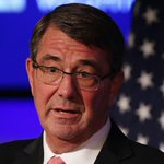 """Ash Carter: The U.S. military will send """"specialized expeditionary targeting force"""" to Iraq https://t.co/8KDjIAtHnF https://t.co/loaWB0NzY4"""