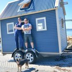 #ICYMI: How Aussies are swapping the Australian dream for a smaller mortgage https://t.co/xVO5MfP60o https://t.co/bZkGUCqOhr