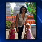 MISSING: Hillsborough deputies search for 29-year-old Mary Vona and twin 3-year-old girls. https://t.co/sxx53xjlNo https://t.co/VvhqLTTY3Q