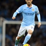 You voted @21LVA tonights Man of the Match. Thanks for taking part! #cityvhull #mcfc #elcapitan https://t.co/zX0VWLpEdX