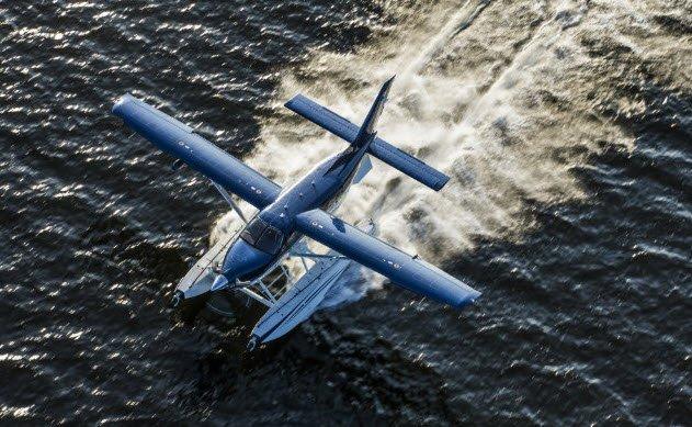 Congrats @QuestAircraft on delivering 1st Japanese-registered Kodiak! Read more: https://t.co/uLhXDt2EuV #PT6Nation https://t.co/8kNsFQkkVJ