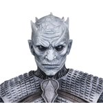Were unleashing our #GameOfThrones Nights King Limited Edition Bust! https://t.co/aOWoxTXsLH https://t.co/9VlBhbzFd6