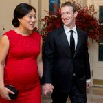 Mark Zuckerberg promises to donate 99% of his Facebook shares to charity https://t.co/aweLn7UPxI https://t.co/B2vDIYg4Kd