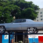 RelaxInSoBe: RelaxInSoBe: conchsandcocos: RT oldcar_photo: #littlehavana #oldcar #miami #soflo #sobe #lovefl #cars… https://t.co/wS1ihzLRYe