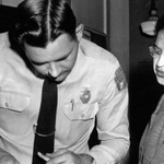 Today marks 60 years since Rosa Parks refused to give up her seat to a white passenger https://t.co/QElk0xwS4e https://t.co/VzVMKsJY3v