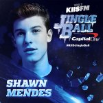 Want to meet @ShawnMendes & @CamilaCabello97? @1027KIISFM has your chance! https://t.co/FJH7eC9rOv https://t.co/PFBNESx6XF
