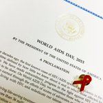 Getting started! Join @WhiteHouse #WAD2015 live stream today with @dmbrooks44. 1.00-3.15pm: https://t.co/EFUHUZRUfq https://t.co/5BM2NZ5h8j