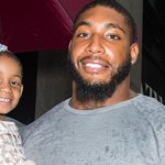 Devon Still announced his daughter Leah is cancer-free https://t.co/k2kXZlyj2H https://t.co/wiReNgd6Po