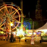 Off to Preston Christmas Market? Check when its open and the bar serves til: https://t.co/boGmJtq63q https://t.co/LPMO58cqf5