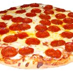 2500 Pizzas planned for Dabos Pizza Party: https://t.co/gHEWGf6u0V #Clemson https://t.co/sVVB3KwwNj
