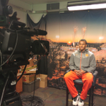 FYI Deshaun Watson interview scheduled to air on @Sportscenter at 1:15pmET. 4️⃣ https://t.co/E7fl0M9Vsb