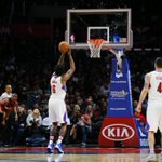 DeAndre Jordan tied Wilt Chamberlain last night for most missed free throws in a game in NBA history (22). https://t.co/5OtDP8pPqX