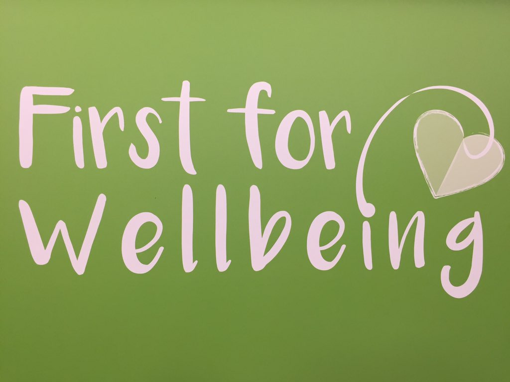 Revealed: the name for the #wellbeing company we're setting up  with @mycountycouncil and @NHFTNHS https://t.co/KBWo6S2aUo