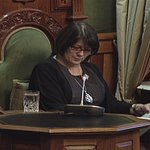 Latest from @poitrasCBC on the Liberal throne speech. https://t.co/r0vS3ZqLZv https://t.co/W5tXZO0rxc