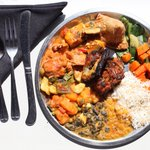 For authentic Indian food, head to… #Baltimore? https://t.co/C4Tz6QSUq1 https://t.co/8F91uLUrWK Hey.. National Shout-Out! via @BonAppetit