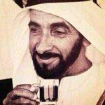 اللهم ارحم من جعلنا #أسعد_شعب واجعل الرّيان بابه والكوثر شرابه والفردوس ثوابه ❤️. https://t.co/aQlJmw7Y7k