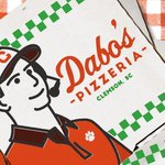 Dabos Pizza Party Where: Death Valley When: Sunday, December 6th Time: 12:00pm https://t.co/QWZU7MlOwy