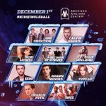 Tonight @ShawnMendes performing on @1061KISSFMDFW Jingle Ball! Pretty big surprise too ???????? https://t.co/mUtC8o3ExB