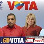 ¡No te confudas! Victoria perfecta en dos pasos: marca #SeleccionarTodo 1) #ArribaALaIzquierda y 2) #AbajoALaDerecha https://t.co/VH2adfsEWL