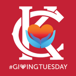 Today is #GivingTuesday. There are so many wonderful charities and non-profits in #KC that you can help. https://t.co/crrw3zn4aH