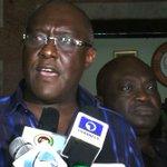 Dokpesi's Arrest: PDP Says APC On Opposition Clamp-Down => https://t.co/09wLM75Nu5 https://t.co/mhYPJYEM2Z