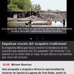 Impulsaran rescate del #Acapulco tradicional vía @mileniotv https://t.co/0Fhh7WE3bt https://t.co/NuUjkOsBYh