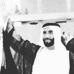 يرحـم الله كـف بانيـها❤️. ٢/ديسمبر https://t.co/y03cyhlrwc