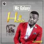 New Music: MC Galaxy – Hello To Download> https://t.co/ztCjDqtr4y https://t.co/9WjbfHXafa
