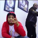 New Video: B-Red X Akon – Cucumber To Watch> https://t.co/Kjo86pfsni https://t.co/k5O2gvKNJh