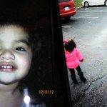 #AMBERALERT out of Olathe: Pictures of Ximena & Jazmin Fragoso, ages 6 & 2 https://t.co/1J6eVQeKI5 https://t.co/nRMcut6E17