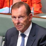 Abbott's supporters have asserted their influence as he takes aim at Julie Bishop. #auspol https://t.co/vIS9vDKxLD https://t.co/kbL0jFqLJP