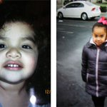 AMBER ALERT still in effect for two missing Olathe girls, ages 2 and 6. READ MORE: https://t.co/xtYTXP3YrW https://t.co/w5vkNMoqov