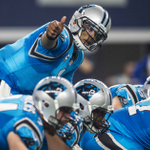 The 11-0 #Panthers are the top ranked team in this weeks power rankings ➡️ https://t.co/DNf1yPwFRY | #KeepPounding https://t.co/Fnyqcp1JPY