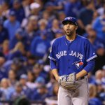 BREAKING: #RedSox & David Price reportedly agree on a seven year, $217 million deal (via @Ken_Rosenthal & @PeteAbe) https://t.co/Db6l5pHvWR