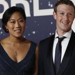 Mark Zuckerberg is a father and hes giving away $45 billion https://t.co/E2u26iLvY0 https://t.co/8HOlVTjW0W