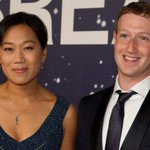 Mark Zuckerberg and wife say theyll donate 99% of their Facebook shares in their lifetimes https://t.co/VwfJNeWQJc https://t.co/SuUnsLlhlu