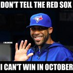 David Price has signed a 7 year $217 million deal with the #RedSox https://t.co/1iWqOyVGkz