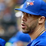 #RedSox, David Price agree to seven-year, $217 million deal DETAILS: https://t.co/4RuB3GBwtM https://t.co/4kX7bTlnlo