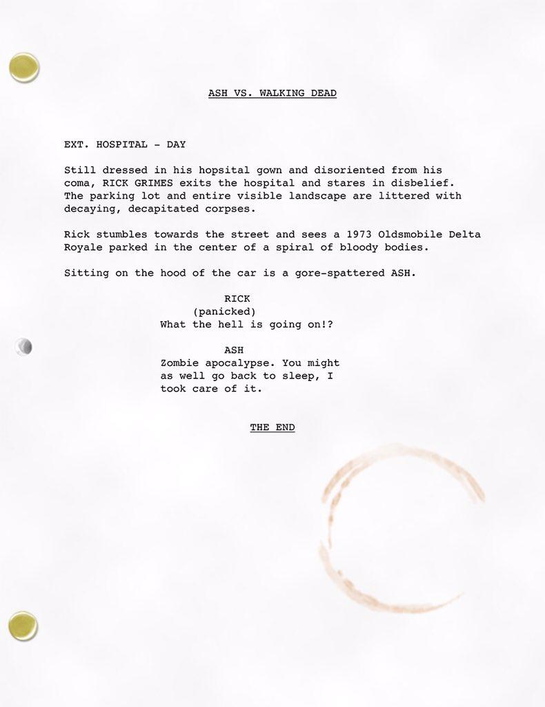 """Oops. This script """"leaked."""" https://t.co/k4Vn9r7WxV"""