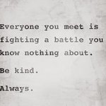 #BeKindAlways https://t.co/HTP40XkYMT