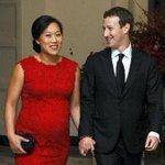 Mark Zuckerberg says he plans to give away 99 percent of his Facebook shares https://t.co/6F4h8iIULu https://t.co/uYk3QLsdRp