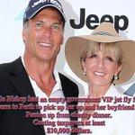 Should have bought a Jeep. Unbelievable. Read it here https://t.co/Gc0zcIAS8j #auspol #qt #thedrum #abc730 #lateline https://t.co/sYtMO57gwD