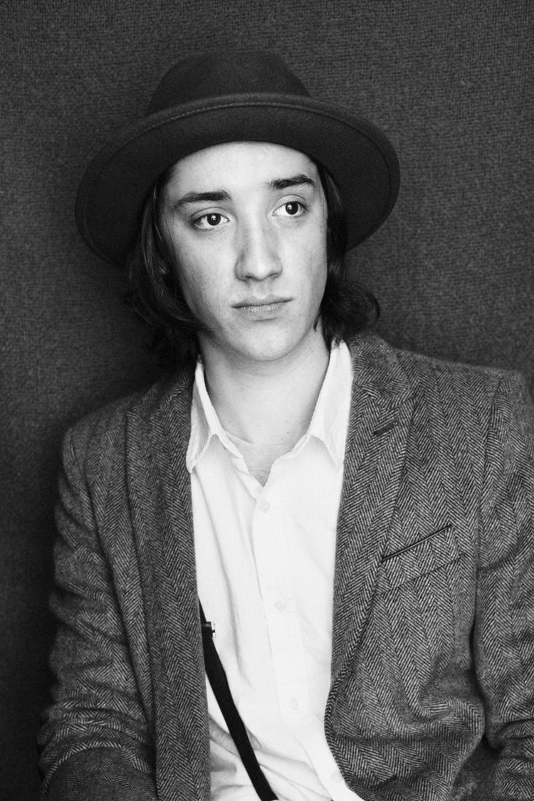 Tomorrow! @MrTaylorJohn from @NBCTheVoice performs! Join our audience: RSVP: newdaytickets-at-king5-dot-com https://t.co/5CilztmDAb