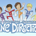 #AAOOD3   #MTVStars One Direction  https://t.co/V71ststCD7