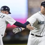 The #Orioles acquired Mark Trumbo from the Mariners, according to an industry source. https://t.co/ud9UMXGRoT https://t.co/b34zzdXdYc