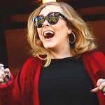 So @adele first show Feb 29 at Belfast SSE Arena: Ill be there so you dont have to :) https://t.co/dBbsSj5LnQ