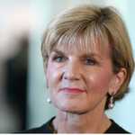 UPDATED. Brough #sorrynotsorry. Julie Bishop doesnt believe he misled the house: https://t.co/Xj83HiPLTm https://t.co/6oxwSaYjO2